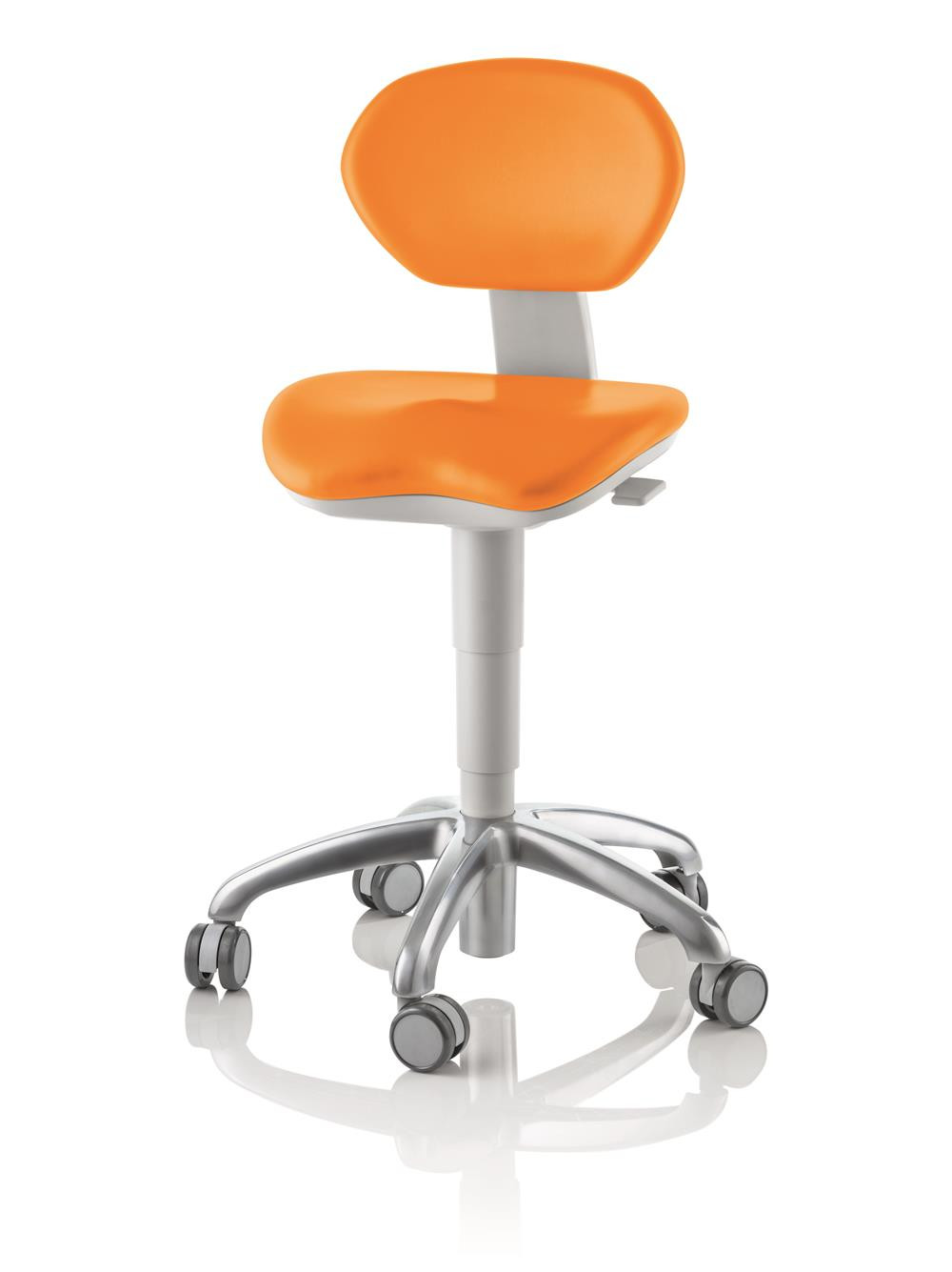 PHYSIO One Operator Stools